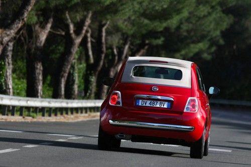 big_Fiat500C_43