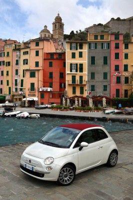big_Fiat500C_54
