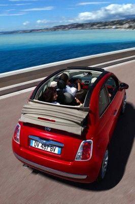 big_Fiat500C_96