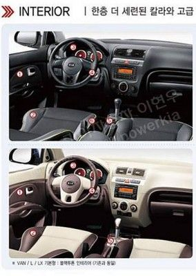 big_Kia_Picanto_Morning_20095