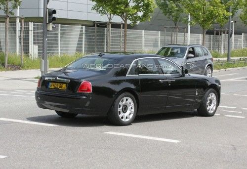big_RollsRoyce_Ghost_spyshots5
