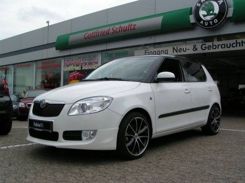 Skoda_Fabia_RS_scoop
