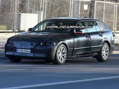 bmw-5-series-touring-spy-photo