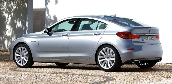 bmw-serie5-gt-compact