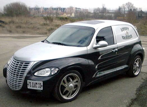 chrysler_ptcruiser