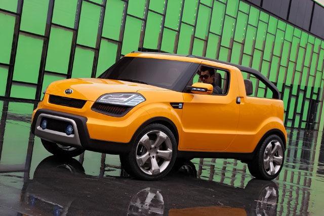 concept-car-kia-soul-ster-detroit-2009