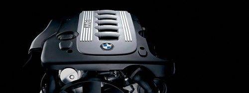 engine_6c_diesel