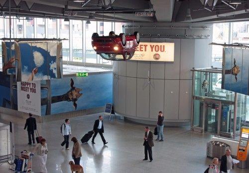 fiat-500c-francfort airport