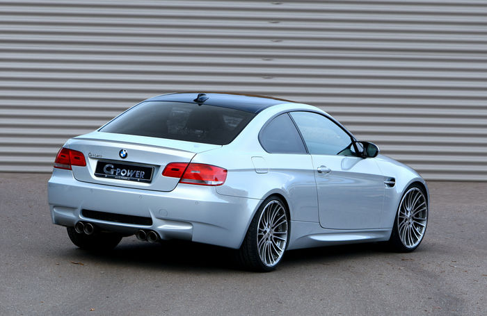 g-power-bmw-m3-tornado-1