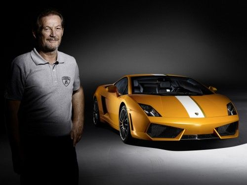 gallardo lp550-2_and_valentino_balboni