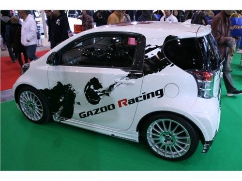 gazoo_racing_toyota_iq