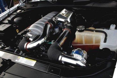 hurst-hemi_challenger_engine