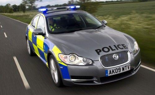 jaguar_xf_s_police