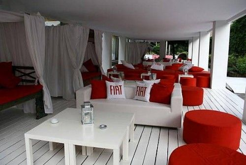 fiat-open-lounge-milano