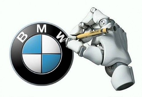 logo-animation-bmw