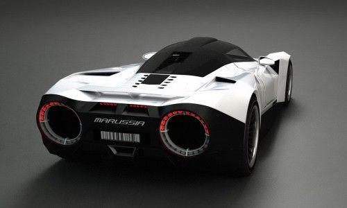 marussia-supercar-31