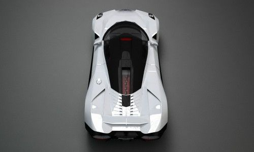 marussia-supercar-7