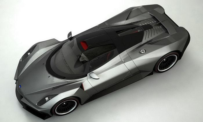 marussia-supercar-8