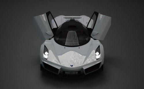 marussia-supercar-9