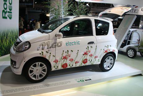 microcar-mgo-electric1_75p