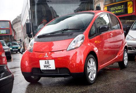 mitsubishi-i-miev-electric-car-rrr02