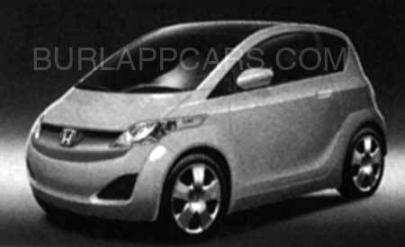 new_honda_small_car