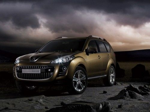 peugeot-4007-holland and holland