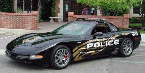 police_angleterre
