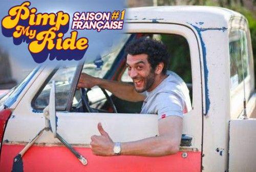 ramzy-bedia-mtv-pimp-my-ride