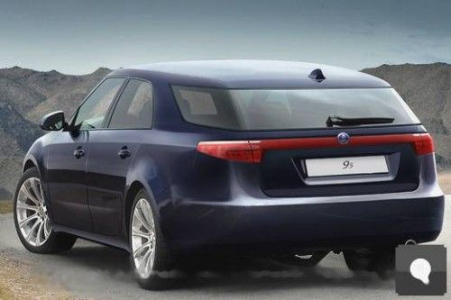 saab_9_5_estate 2010