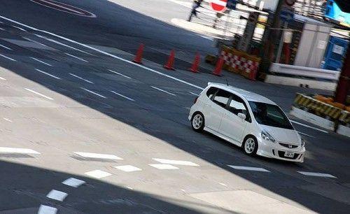 Mugen Jazz in Tokyo