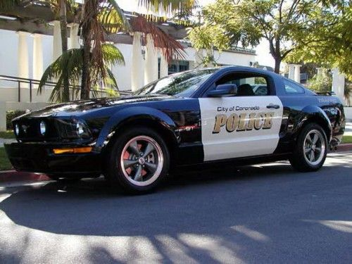 usa-ford-mustang-02
