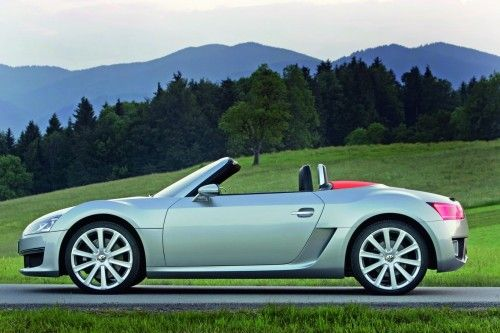 vw-bluesport-roadster-1