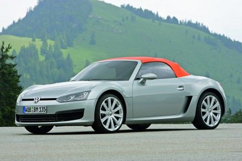 vw-bluesport-roadster-17