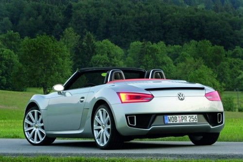 vw-bluesport-roadster-2