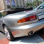 04-Aston_Martin_DB7_Vantage