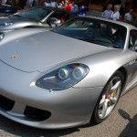 05-Porsche_Carrera_GT
