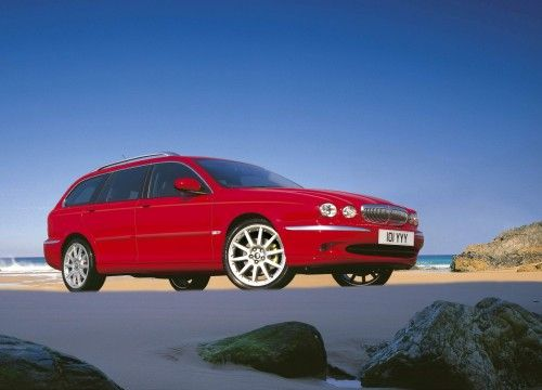 1508-JAGUAR_X-TYPE_ESTATE