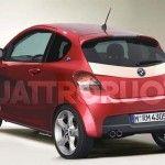 BMW_Isetta_back
