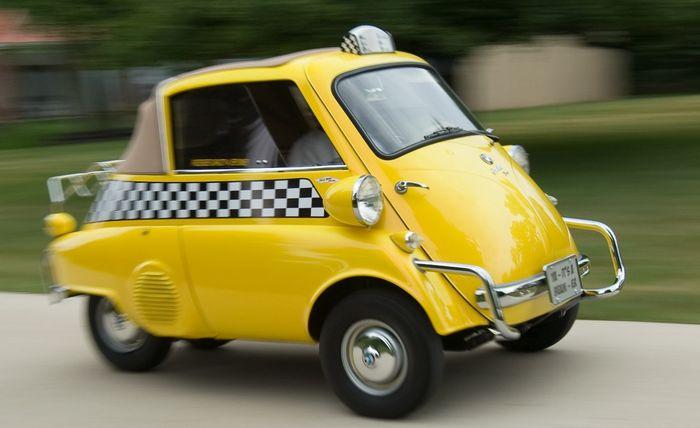 1957_bmw_isetta_300_taxicab