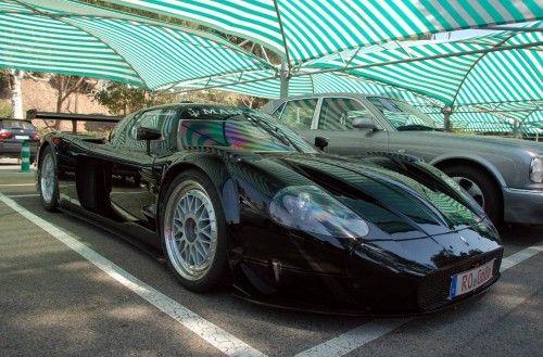 Maserati_MC12_Corsa