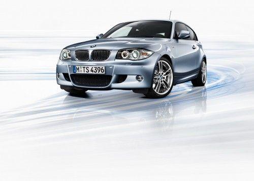 2009_BMW_Serie1_SPORT EDITION