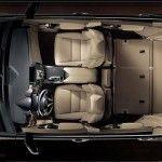 2010-Acura-RDX-11