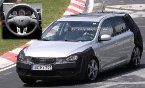2010-Kia-Ceed-0