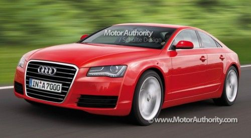 2010_audi_a7_rendering