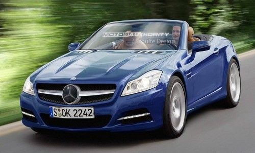 2011_mercedes_benz_slk_preview