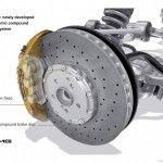 2011_mercedes_sls_official_brake