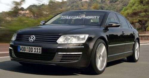 2011_volkswagen_phaeton_facelift_preview