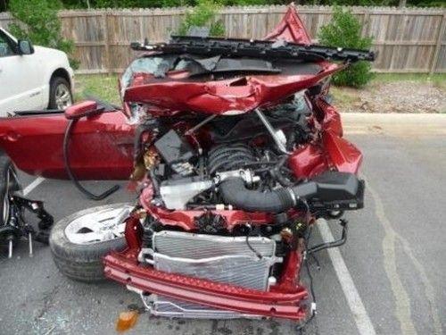 504x_2010_Mustang_GT_Crash_5