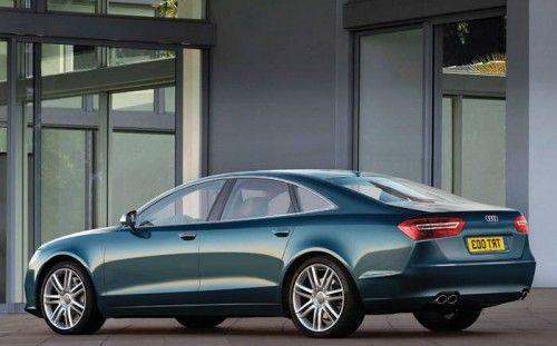 751155817_a2a174c2_Audi+A8+2009+002